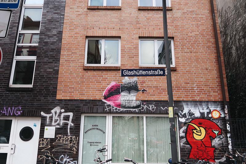 street-art-hambourg.jpg