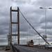 2018_365-051 (#2608) - Humber Bridge