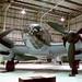 Heinkel He.111H-23 701152 Hendon 27-5-85