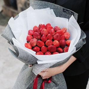 Picture of Valentine