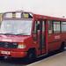 Selkent-MB12-R512YWC-Lewisham-170198ib