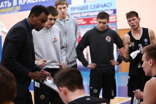 enisey2_avtodor2_vtb_youth_league_ (8)