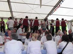 2012-06-17 Fischenthal