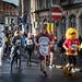 Fun to Run - Clevedon Boxing Day Run 2017