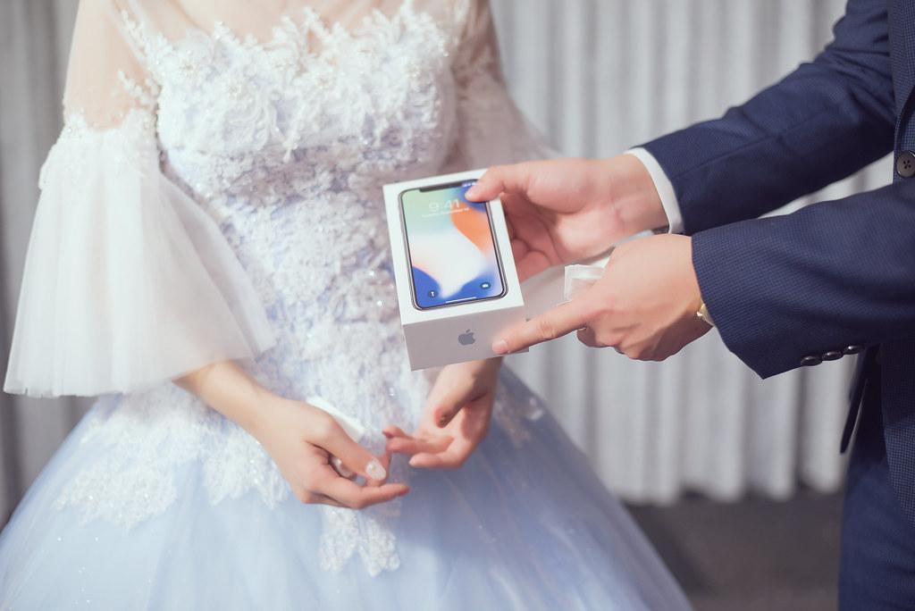 20171210晶華酒店婚禮記錄 (310)