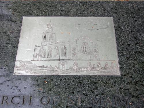 london-may-2009-5081