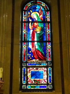 St Paul 034 (1)