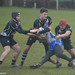 Saddleworth Rangers v Orrell St James 18s 28 Jan 18 -60