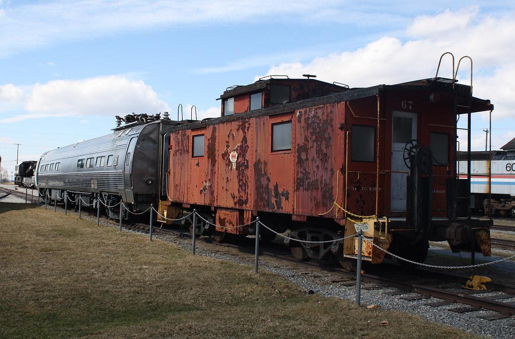 Train-Yard-17