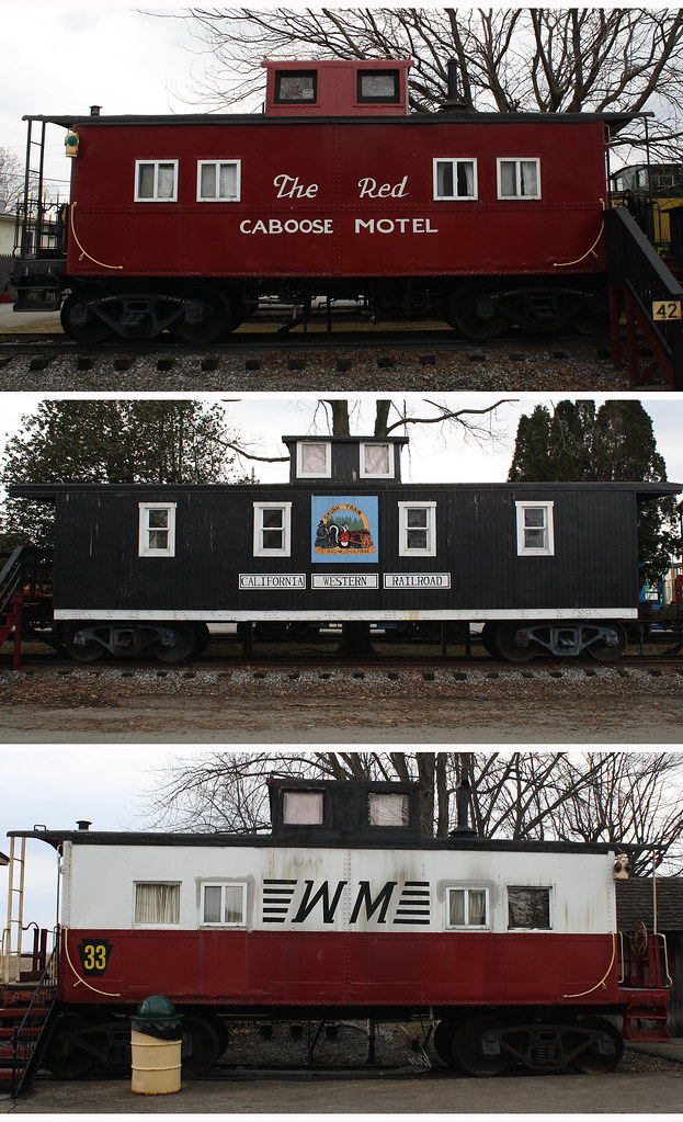 The-Red-Caboose-Motel-17