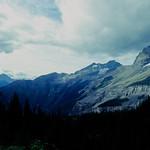 kanada-2004-095.jpg