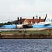 PH-LXK - Fokker 50 - KLM Cityhopper
