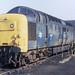 55017 Doncaster Works