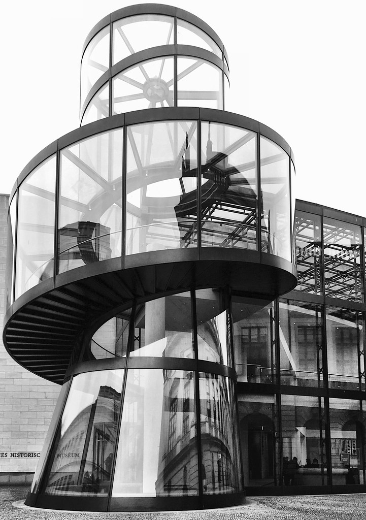 Unter Den Linden  Mitte Berlin Hotels