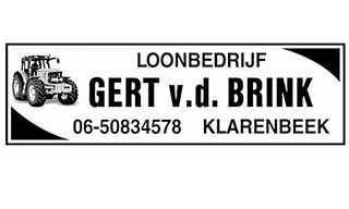 Gert-van-de-Brink