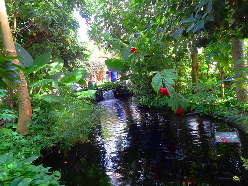 gardens 026 (1)