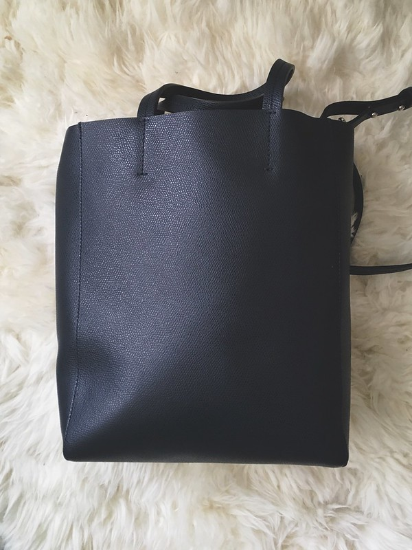 to shop    high and low  celine small vertical cabas tote vs mark ... 4cd9ae06e2fe7