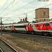 Virgin Trains 91108