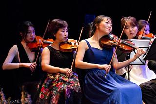 The Korean Academy Orchestra_07_© Pako Manzano