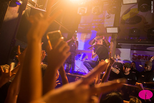 Fotos do evento FELGUK E MANEIRINHO em Búzios