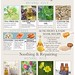 Women of World posted a photo:Skin Care Tips For Acne :  Picture DescriptionA guide for naturally healthy and beautiful #skin: Learn how to keep your skin healthy and nice in this #infographic: www.healthcentral…  womenw.net/diy/skincare/skin-care-tips-for-acne-a-guide-f...