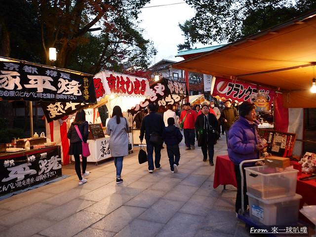 八阪神社24
