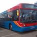 Stagecoach MCSL 22077 NK54 BGU