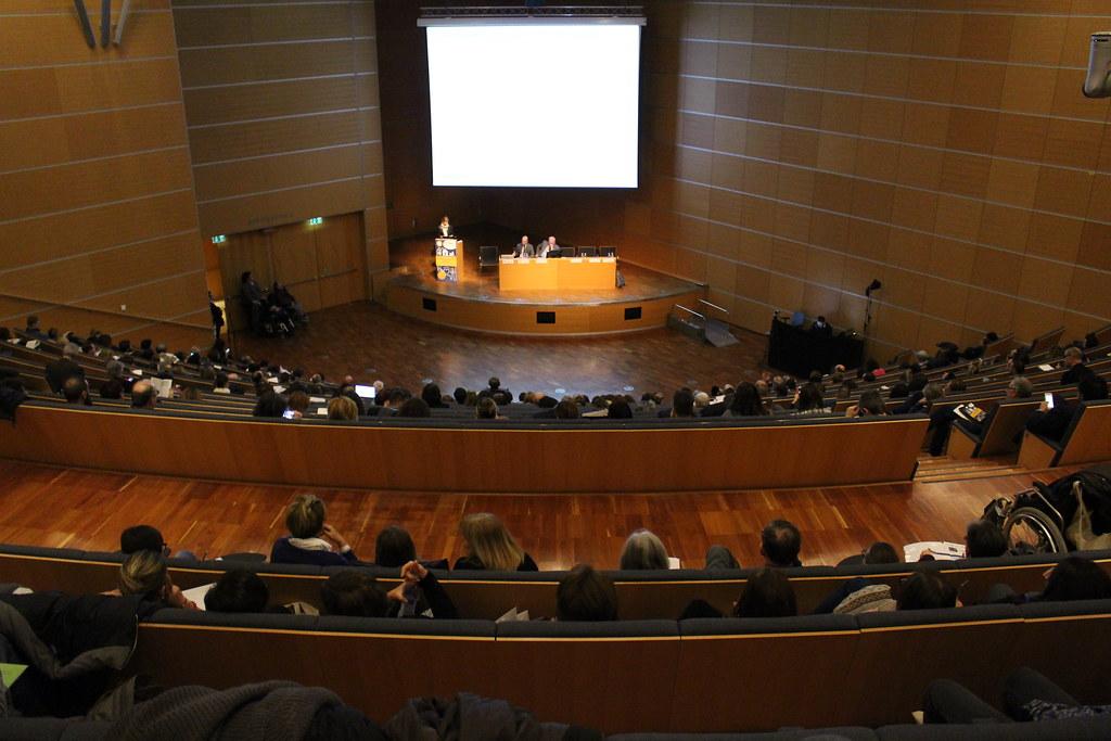 Convegno Internazionale Anffas 2016 662 - Anffas Nazionale - Flickr