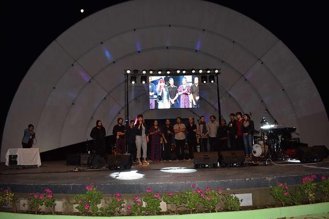 Festival de Jazz lefutrai