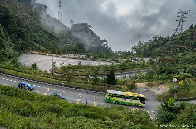 Malaysia-19