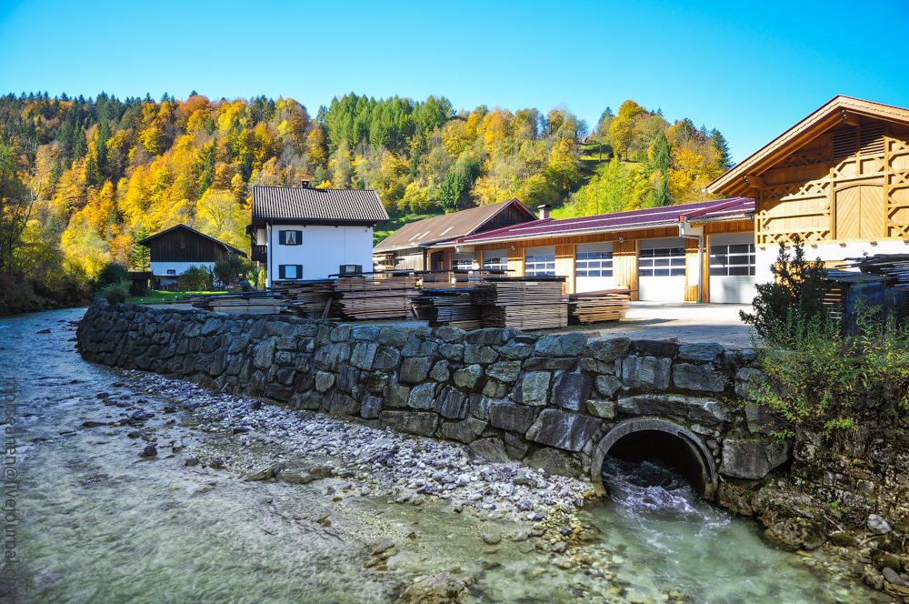 Garmisch-2017-(17)