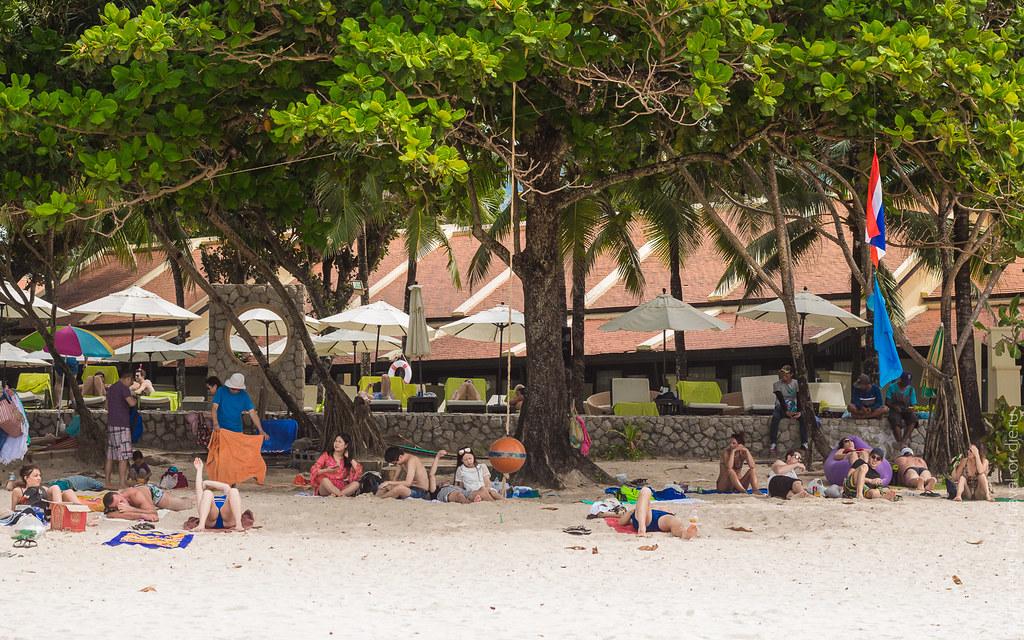 Пляж-Патонг-Patong-Beach-Таиланд-7785