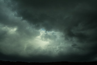 20170330-80_Stormy Clouds Over The Hole of Horcum