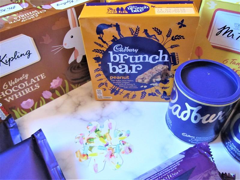 des-produits-britanniques-au-marche-anglais-epicerie-cadbury-thecityandbeauty.wordpress.com-blog-lifestyle-IMG_9213 (2)