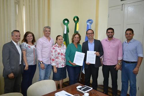 24-01-2018-Assinaturas de Convenios da PMM com UNP - Luciano lellys (32)