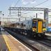 Great Western Railway 387150+387147
