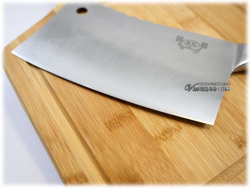 0127固鋼刀具020