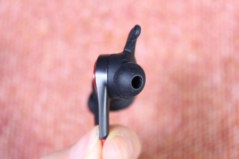 Proxelle Bluetoothイヤホン 開封レビュー (31)