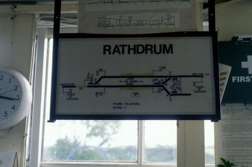 Rathdrum