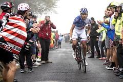 La Vuelta 2017