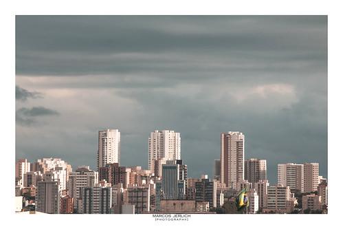 [ Skyline ]