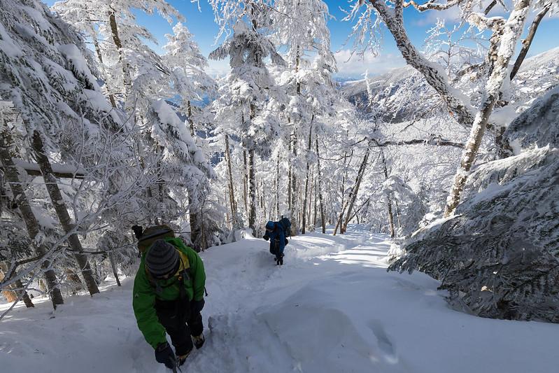 20180127_赤岳雪山(y)_0003