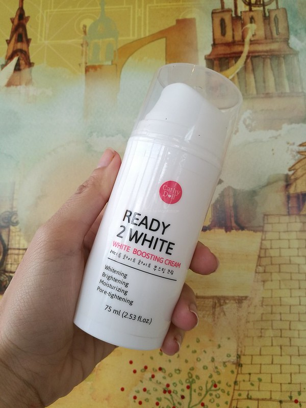cathy-doll-ready-to-white-boosting-cream-1