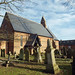 Emmanuel Church (2)