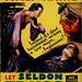 Hodder and Stoughton - The stolen Millionaire by Seldon Truss