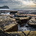 Kimmeridge Wave-cut Platform