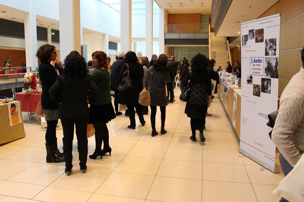 Convegno Internazionale Anffas 2016 035 - Anffas Nazionale - Flickr