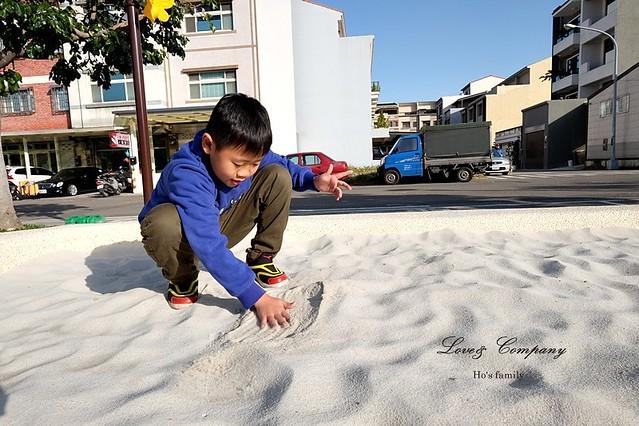 竹東鎮首座兒童公園中正公園29