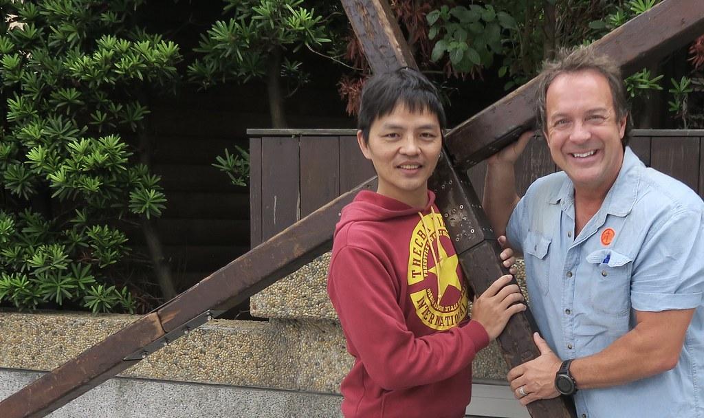 Taiwan Image7