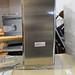 Extractor cooker hood E100